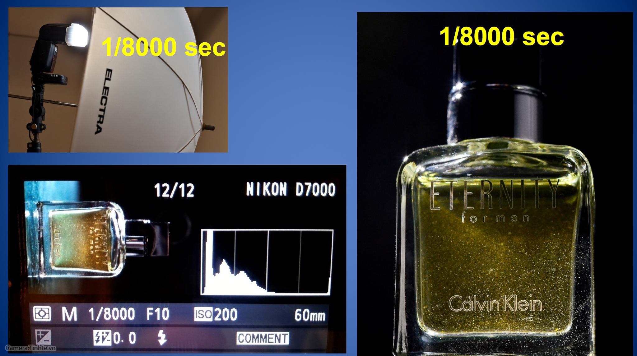 slide NACB 5 - Flash - Camera.tinhte.vn-4.jpg