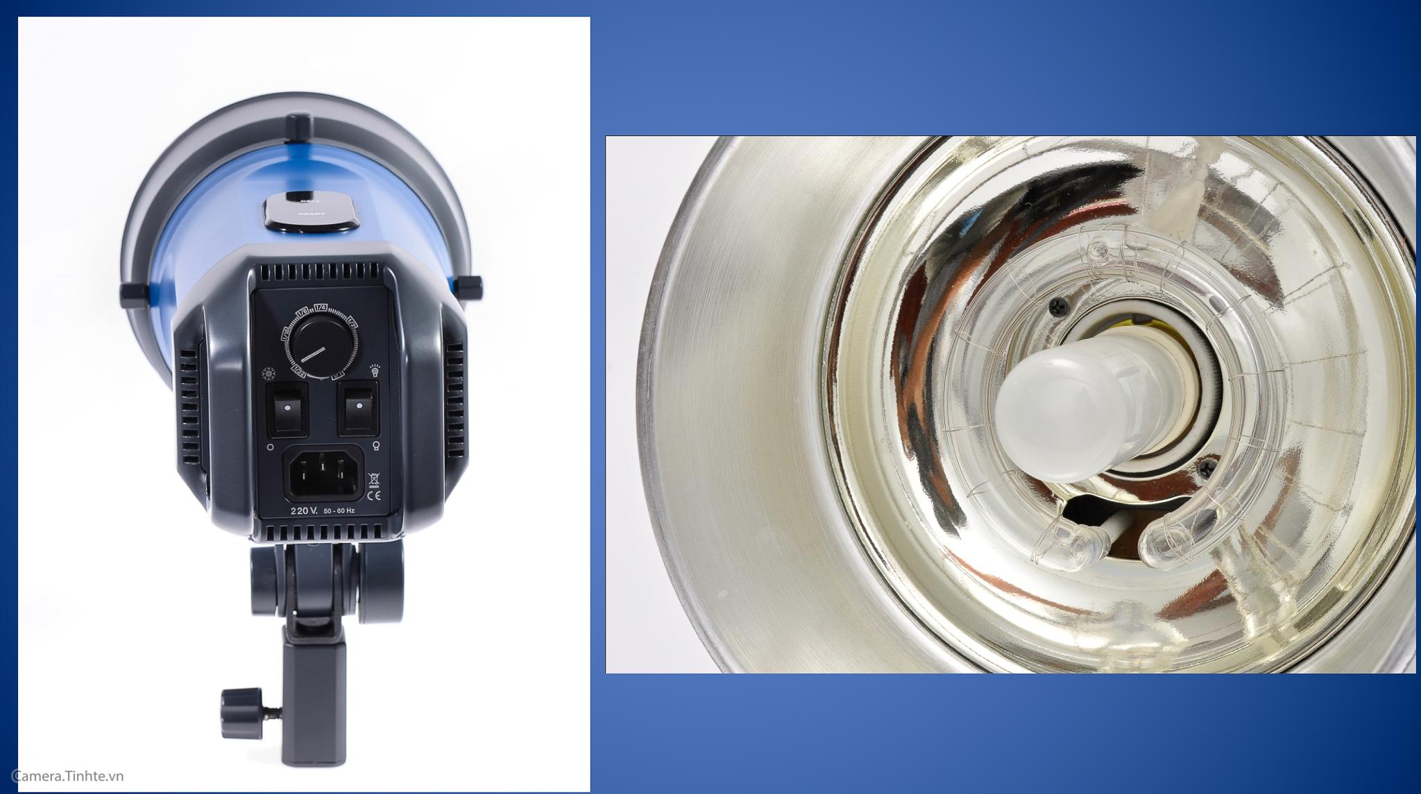 slide NACB 5 - Flash - Camera.tinhte.vn-10.jpg