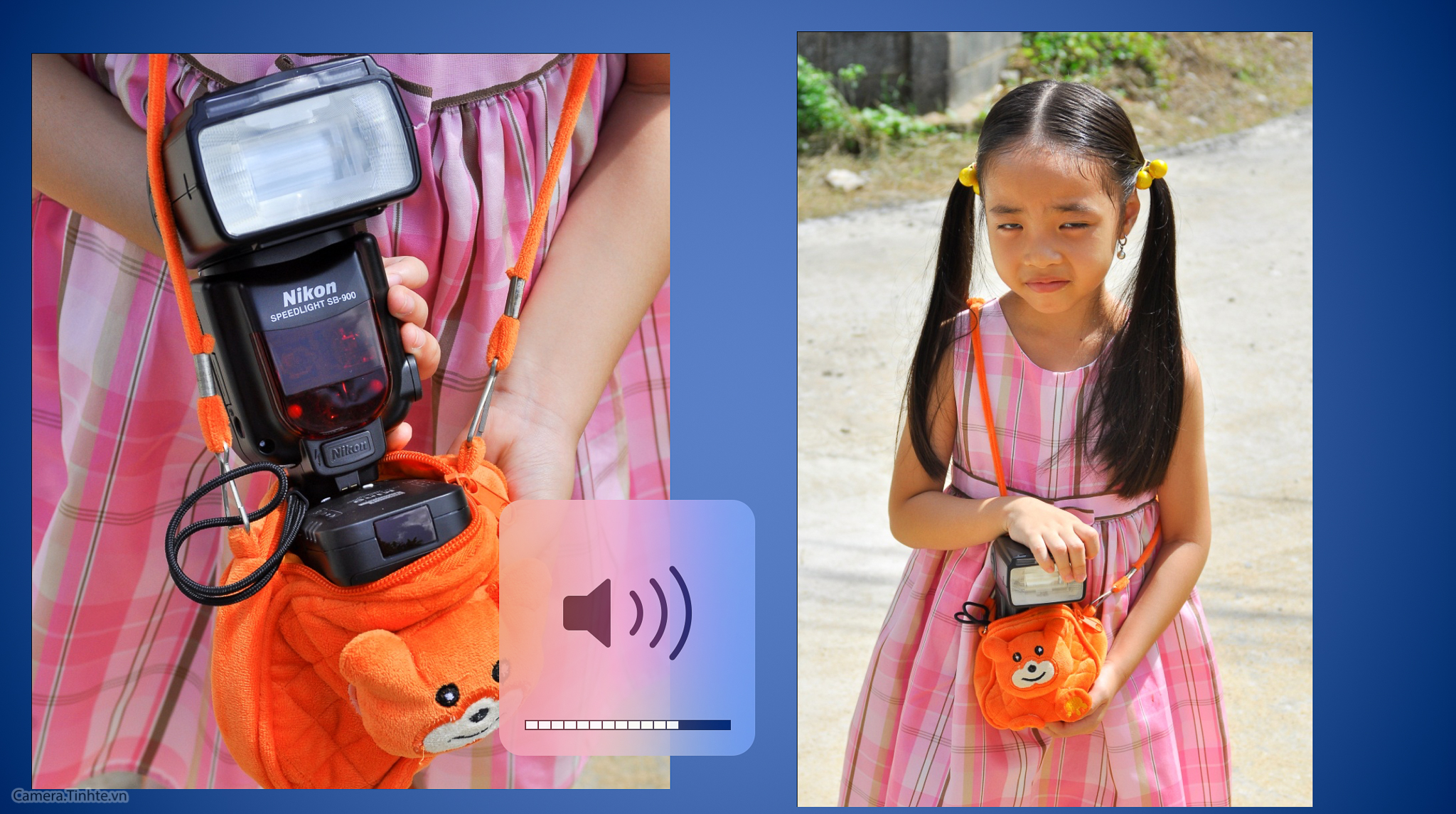 slide NACB 5 - Flash - Camera.tinhte.vn-16.jpg