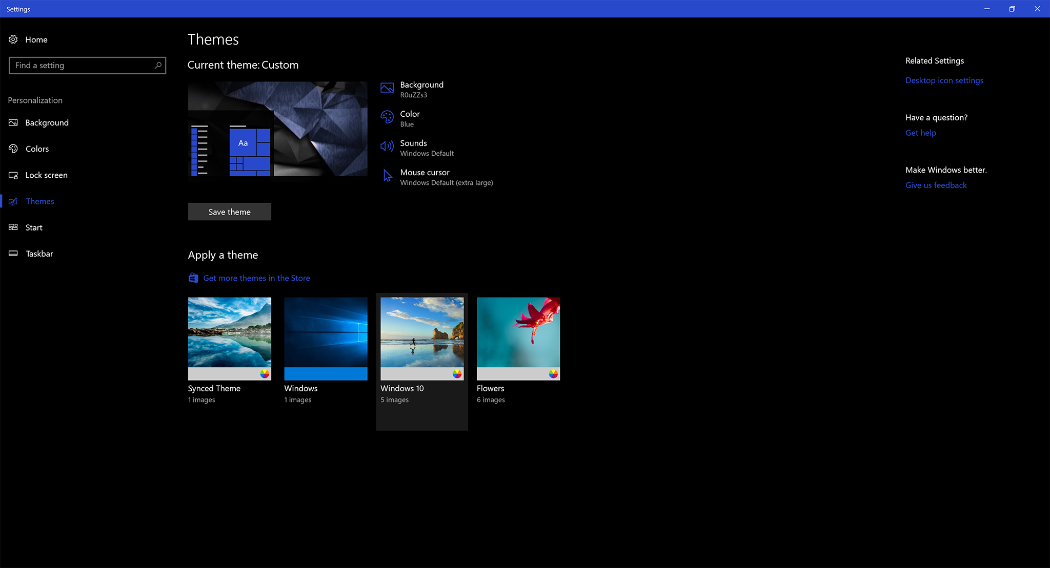 Themes (C).PNG