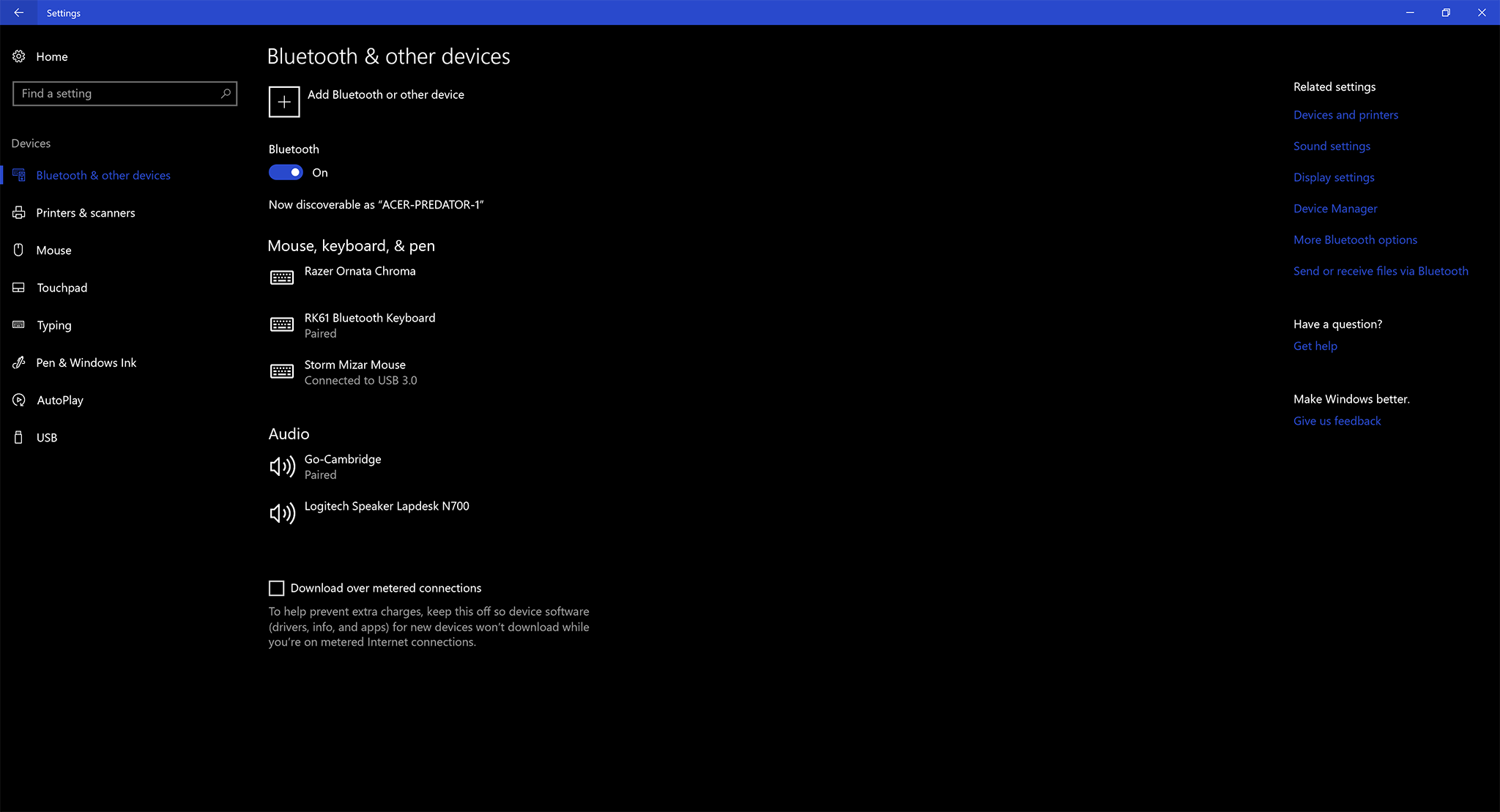 Bluetooth devices (C).PNG