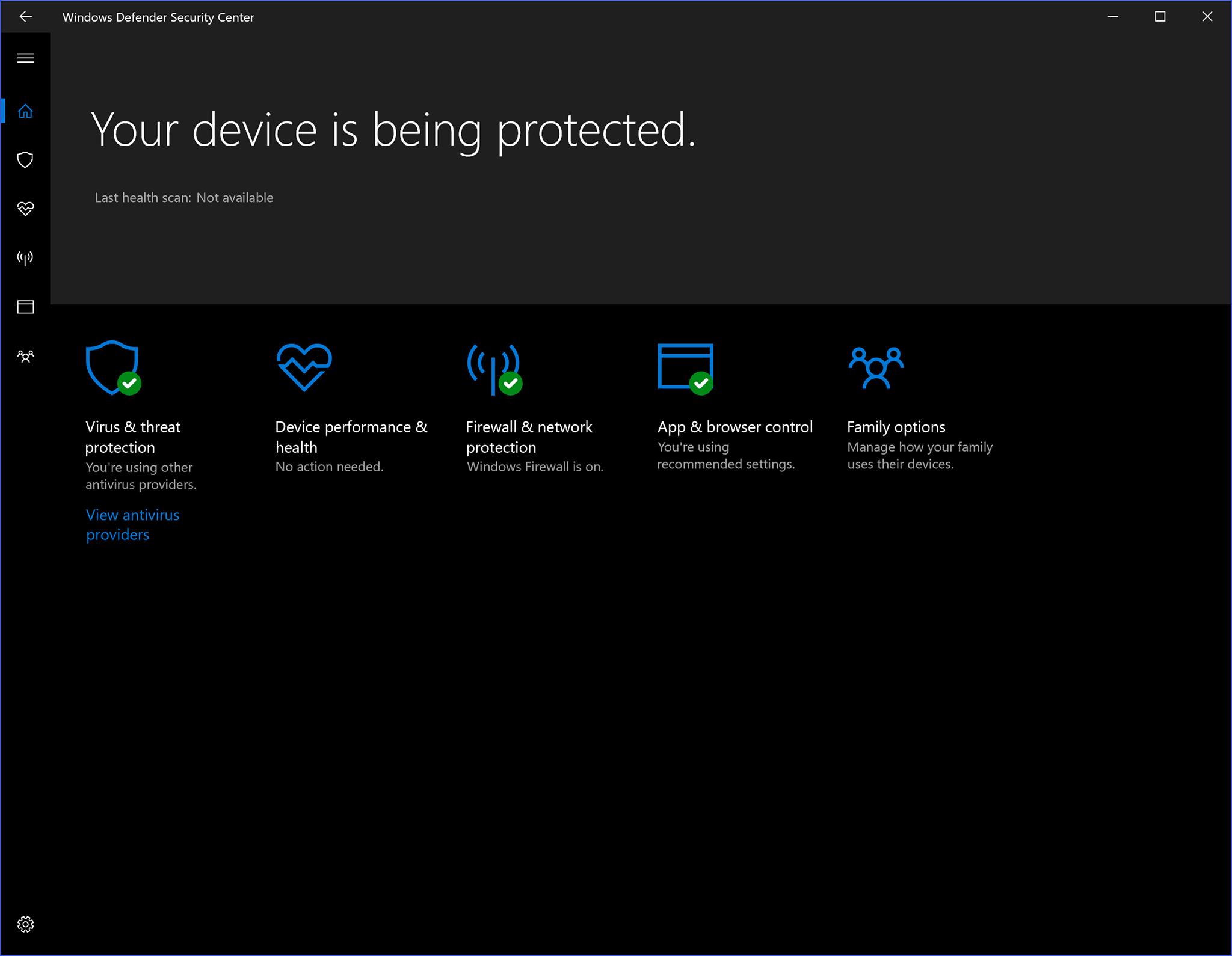 Windows Defender (C).PNG