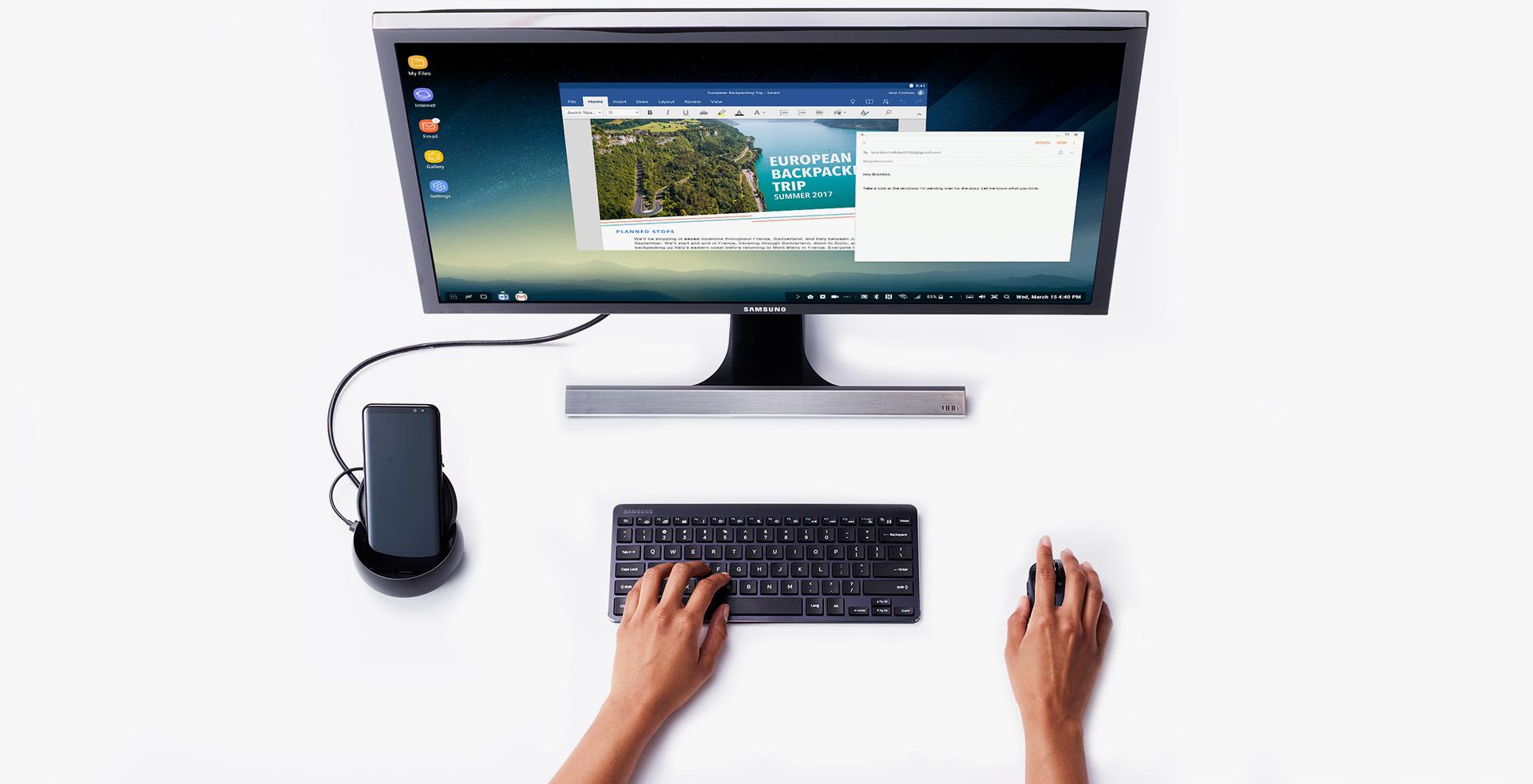 Samsung_DeX_Galaxy_S8_desktop_7.jpeg