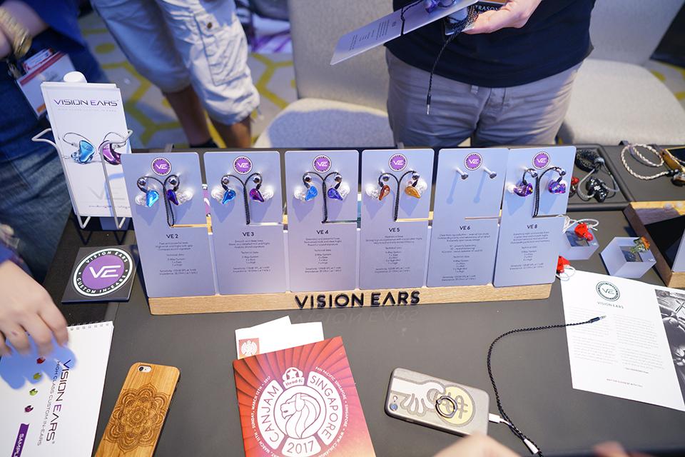 monospace_CanJam2017-vision-ears-2.jpg