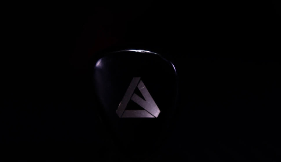 monospace-aya-audio-nightingale-yk1-5.jpg