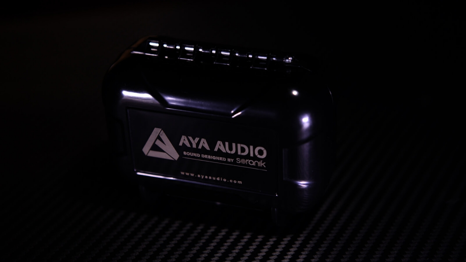 monospace-aya-audio-nightingale-yk1-2.jpg