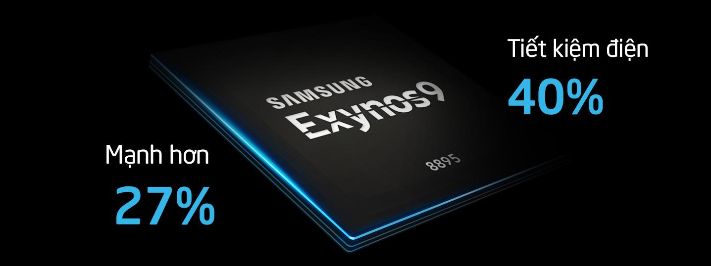 _Samsung_Exynos_9_Octa_8895_chi_tiet_tinhte.jpg