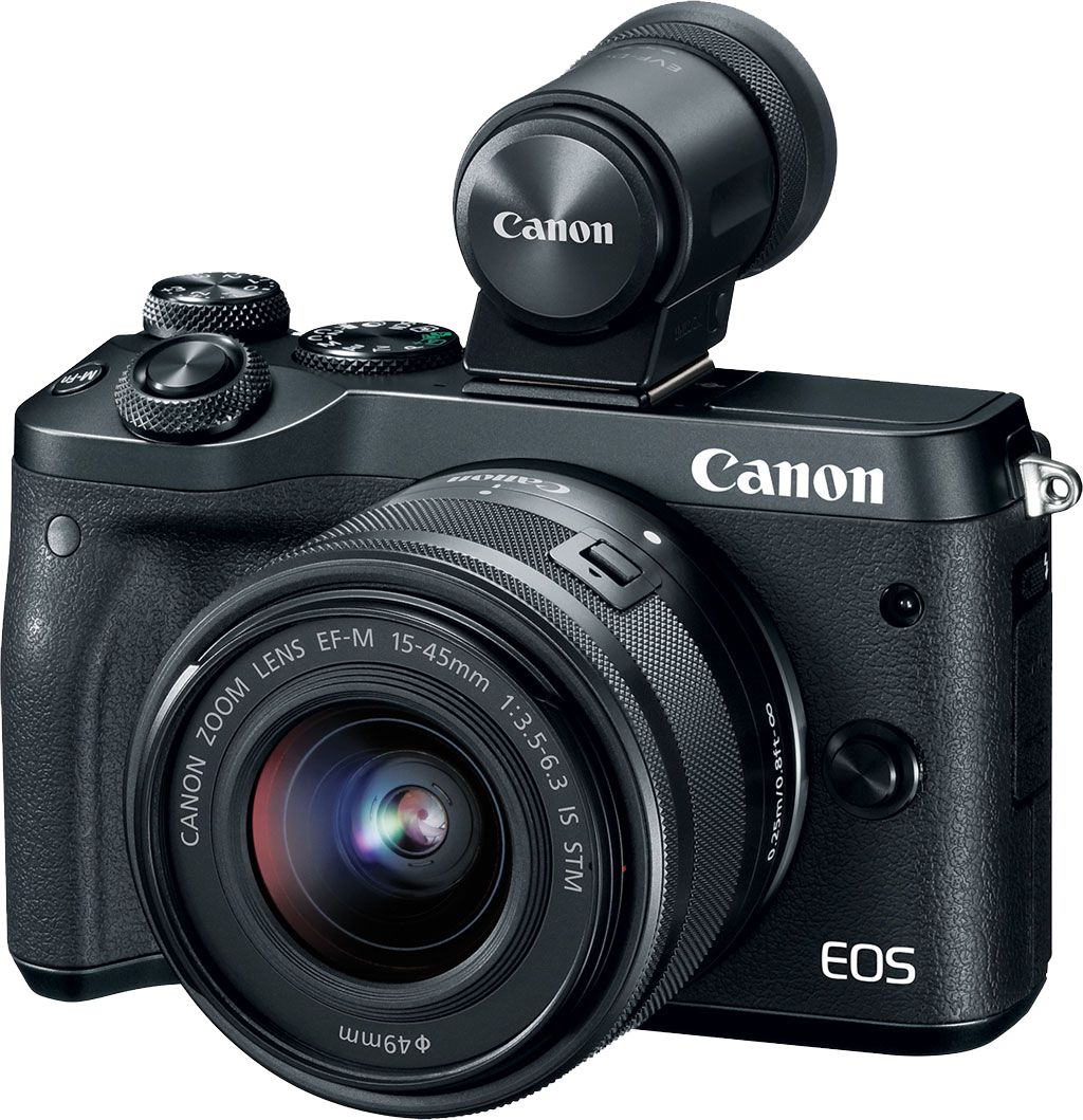 EOS M6 - camera.tinhte.vn.png