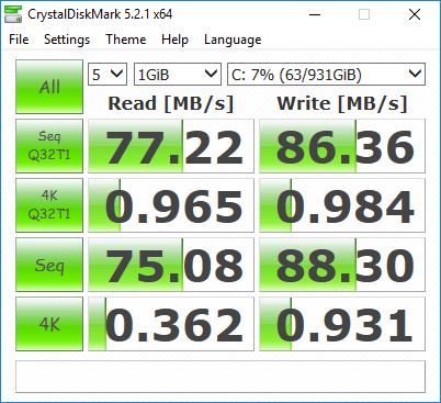 CrystalDisk Mark.PNG