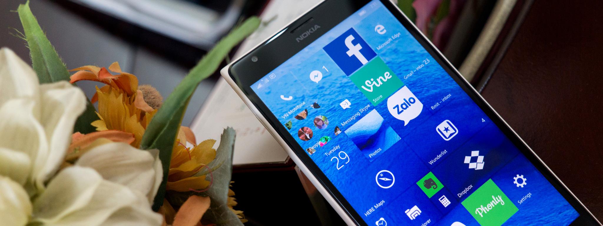 cv_Microsoft_Windows_10_Mobile_Creators_Update_Lumia_1520_930.jpg