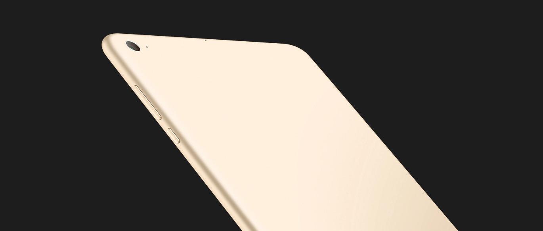 Mi_Pad_3_Xiaomi_tablet_2.jpg