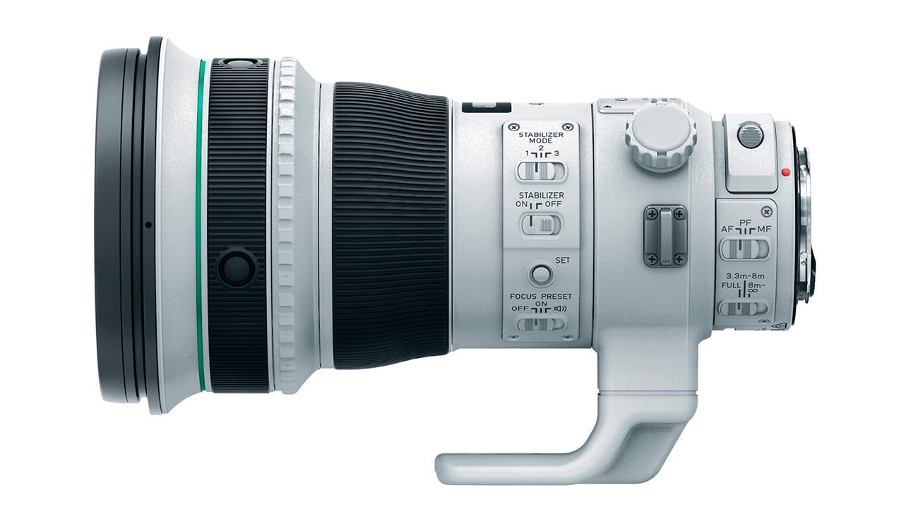 Canon-ef400-4-do-is-II.jpg