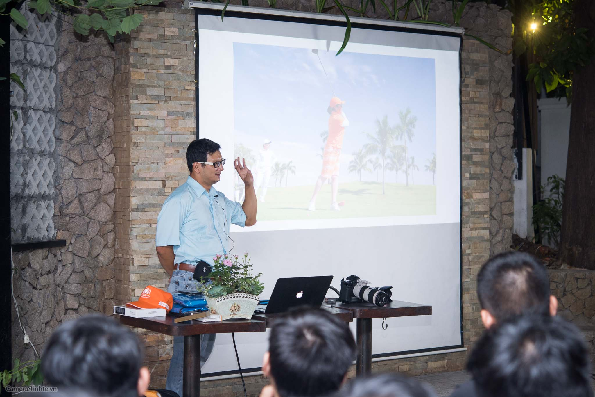 Workshop chup anh the thao - Camera.tinhte.vn-3.jpg