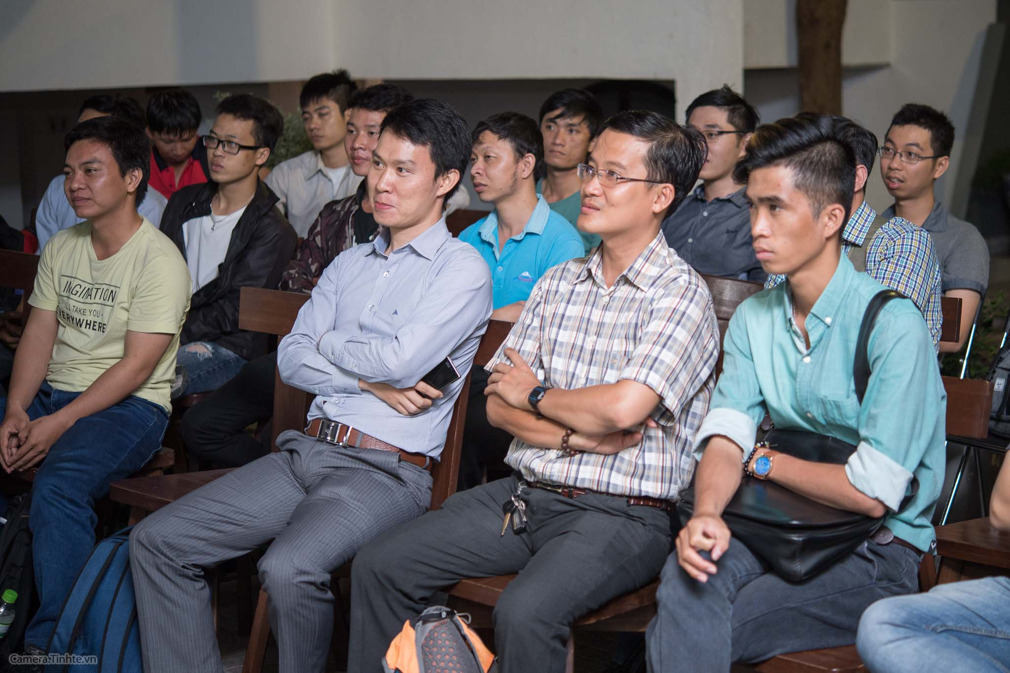 Workshop chup anh the thao - Camera.tinhte.vn-4.jpg