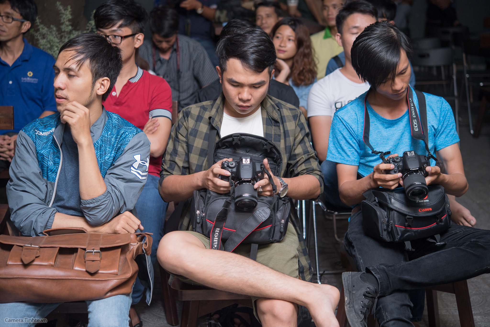 Workshop chup anh the thao - Camera.tinhte.vn-5.jpg