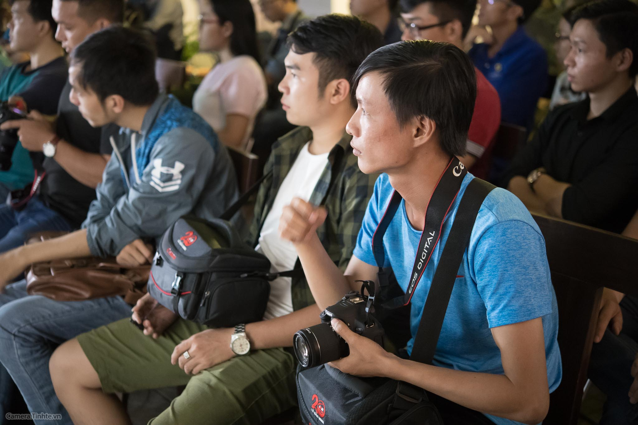 Workshop chup anh the thao - Camera.tinhte.vn-7.jpg