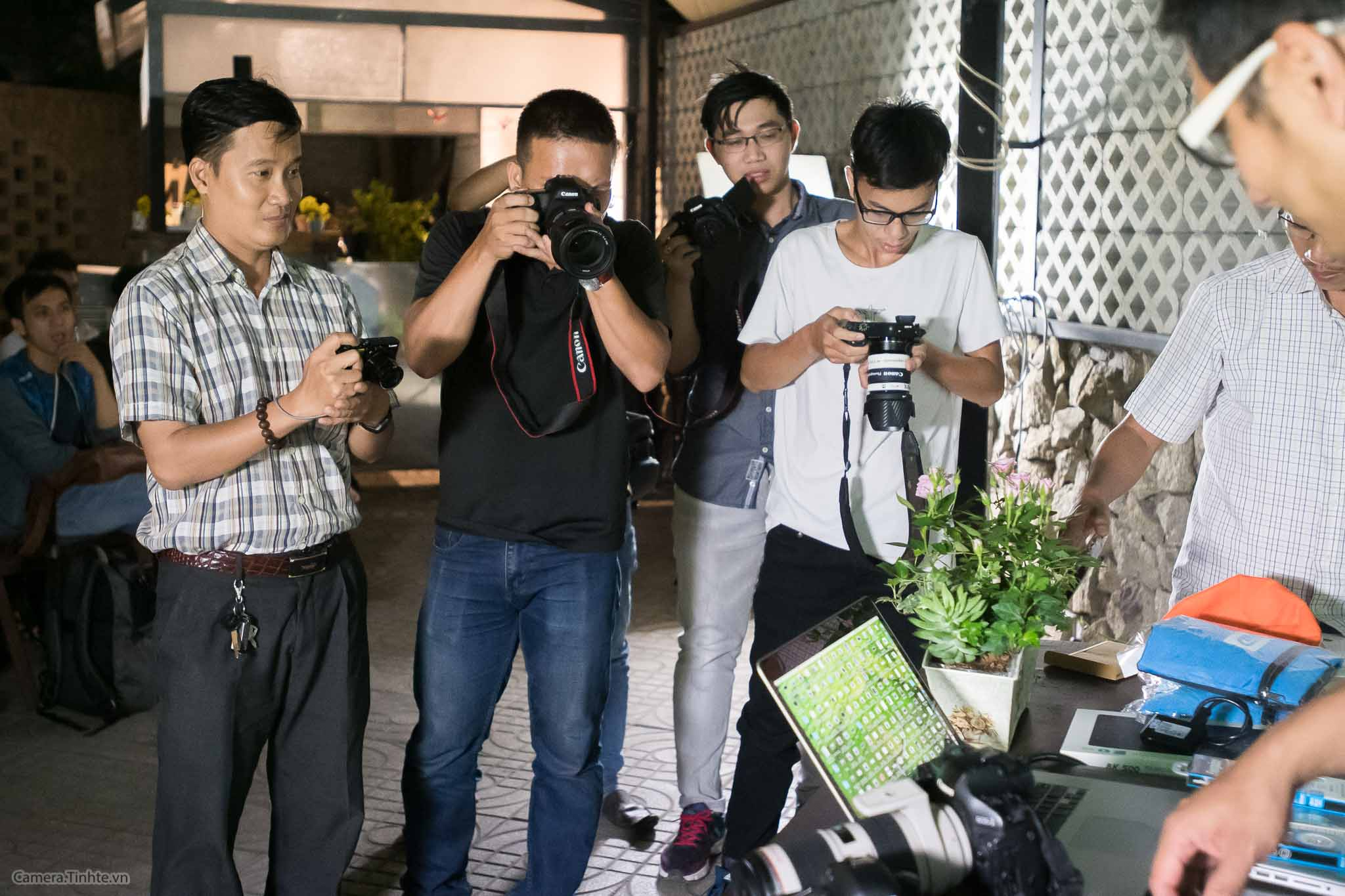 Workshop chup anh the thao - Camera.tinhte.vn-9.jpg