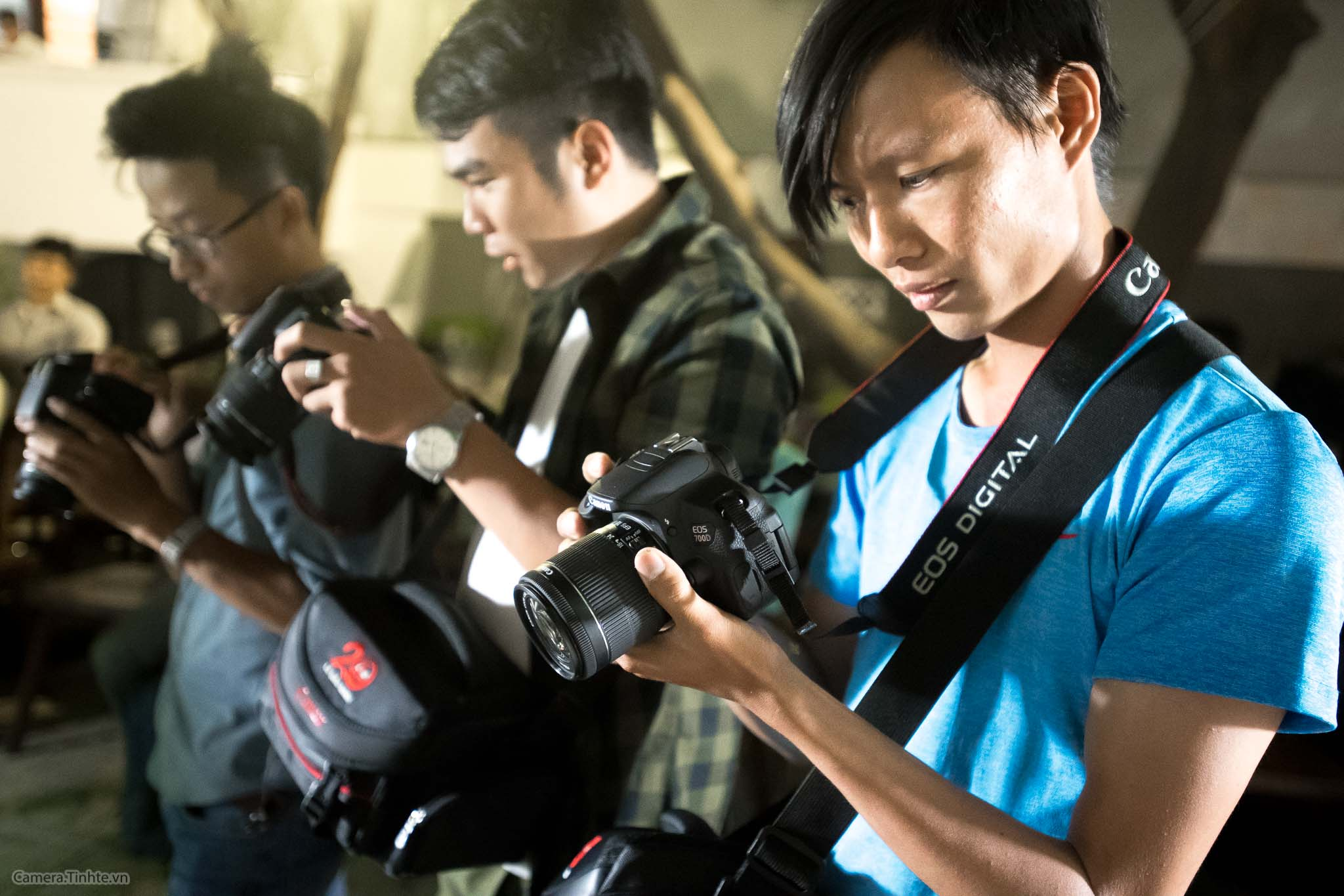 Workshop chup anh the thao - Camera.tinhte.vn-13.jpg