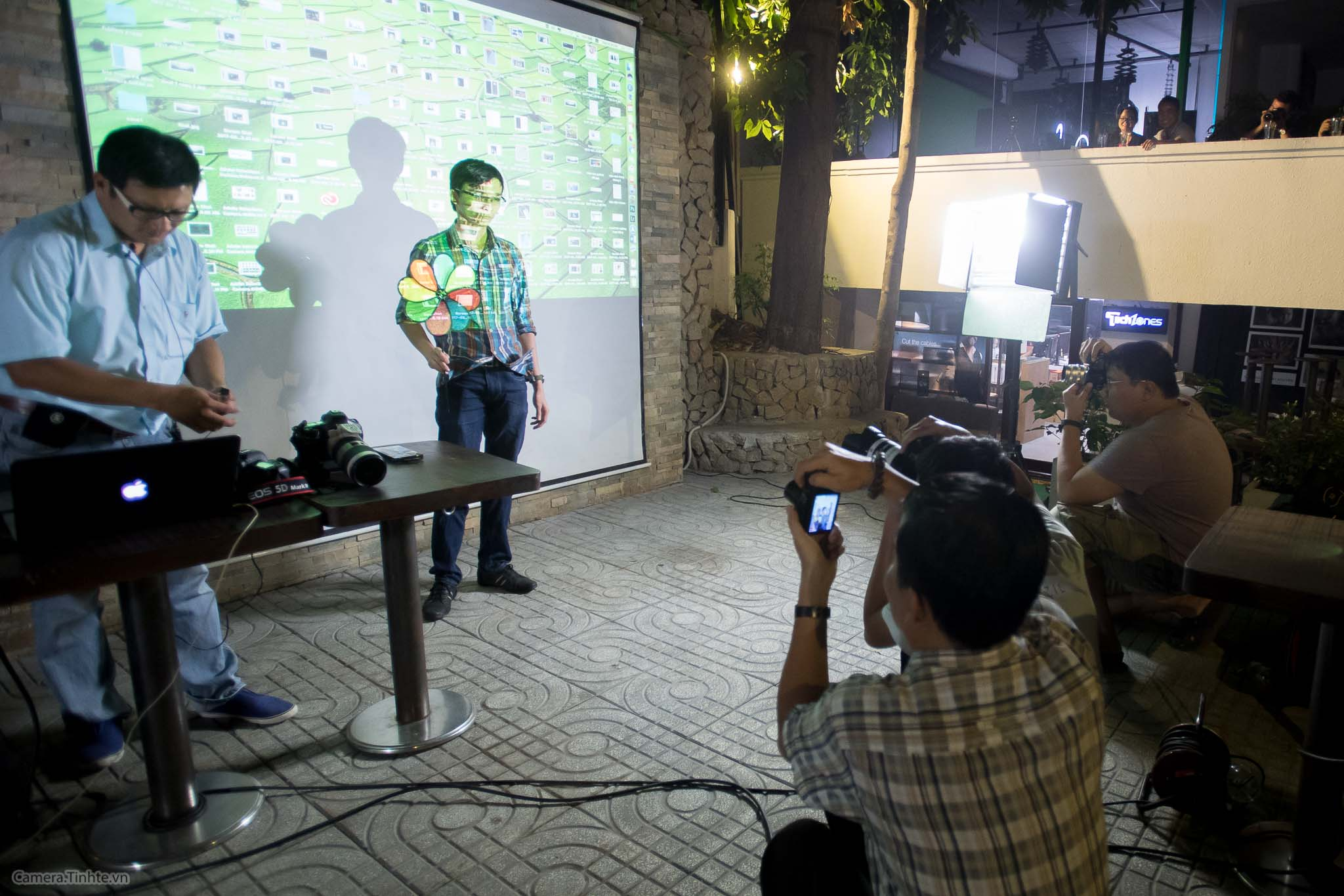 Workshop chup anh the thao - Camera.tinhte.vn-14.jpg