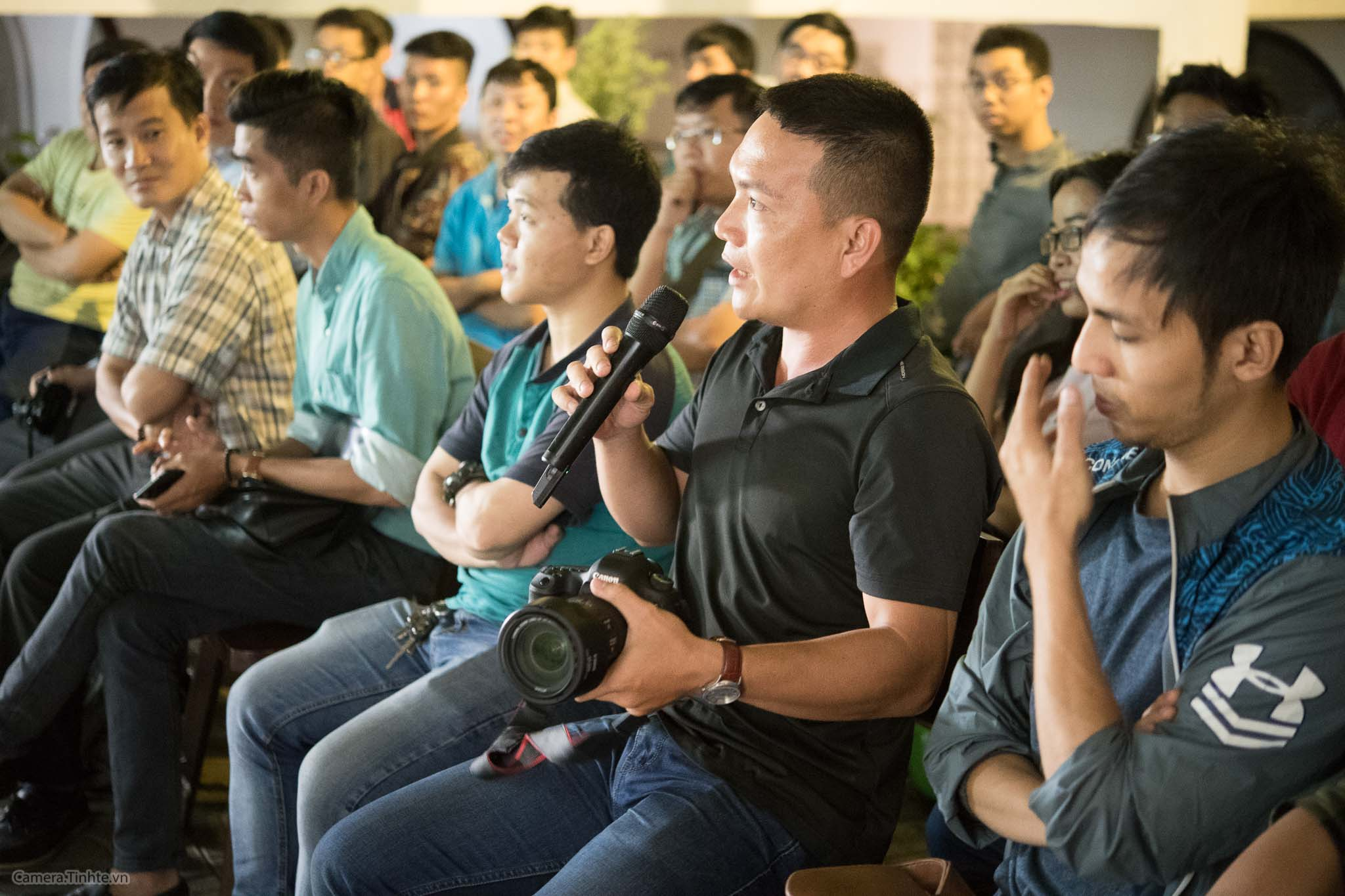 Workshop chup anh the thao - Camera.tinhte.vn-20.jpg
