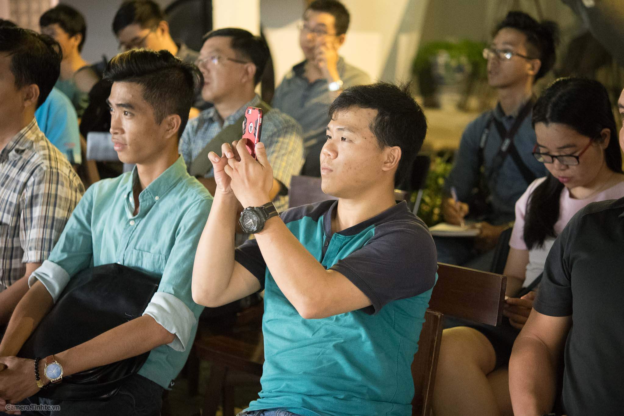 Workshop chup anh the thao - Camera.tinhte.vn-22.jpg