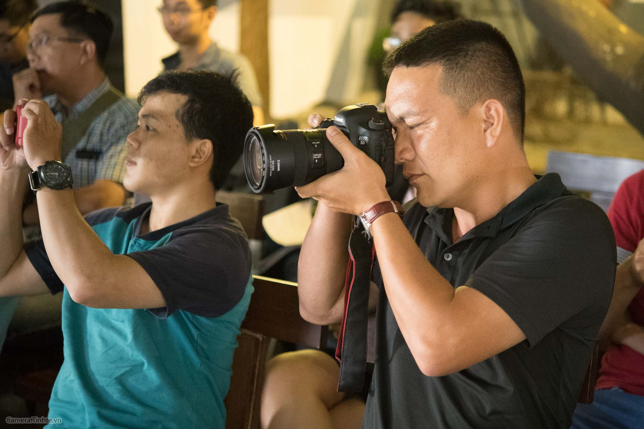Workshop chup anh the thao - Camera.tinhte.vn-23.jpg