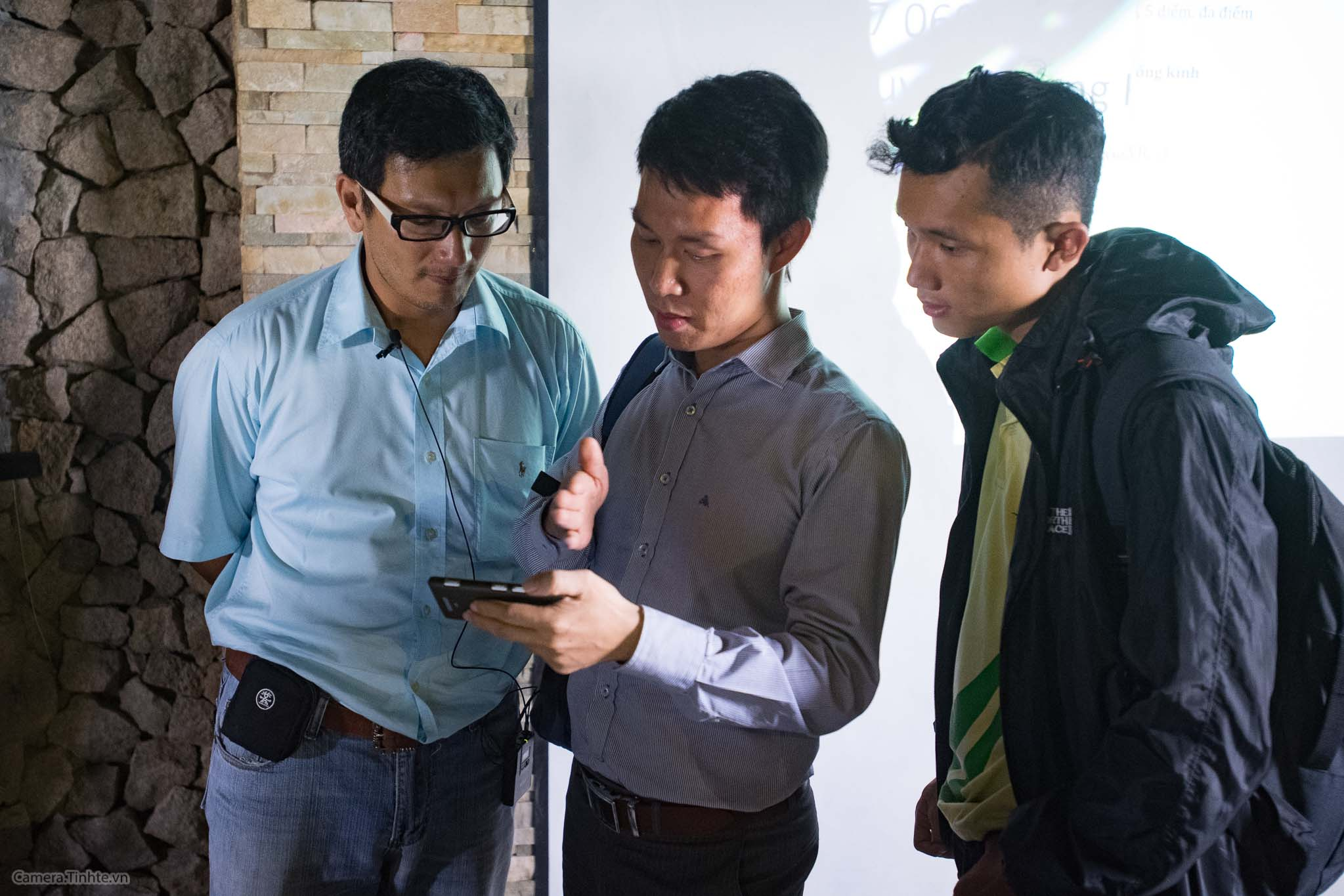 Workshop chup anh the thao - Camera.tinhte.vn-24.jpg