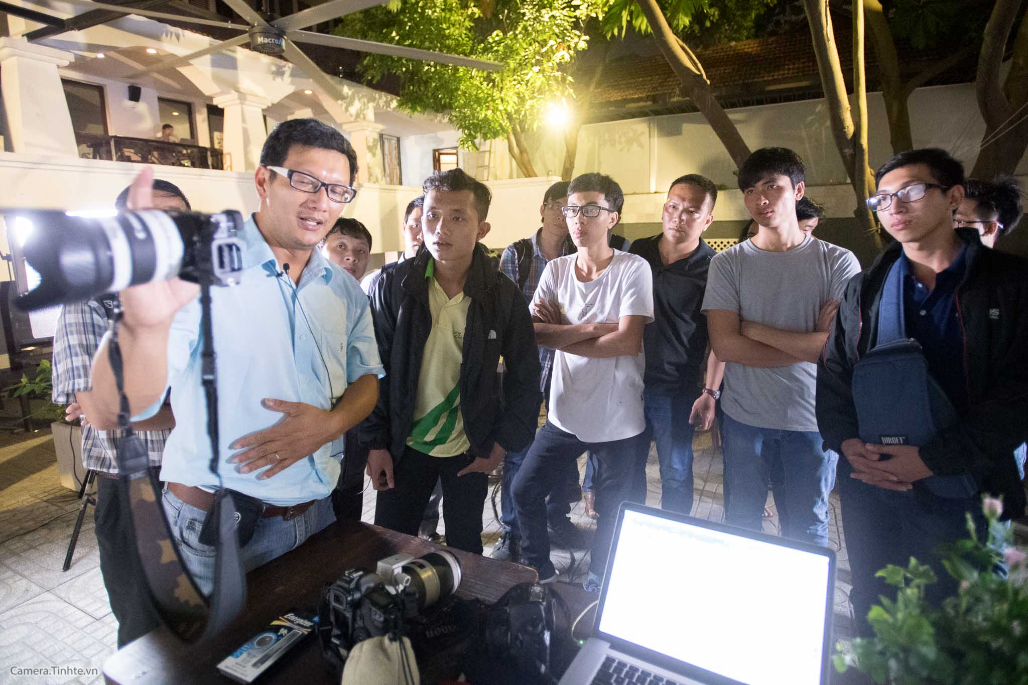 Workshop chup anh the thao - Camera.tinhte.vn-26.jpg