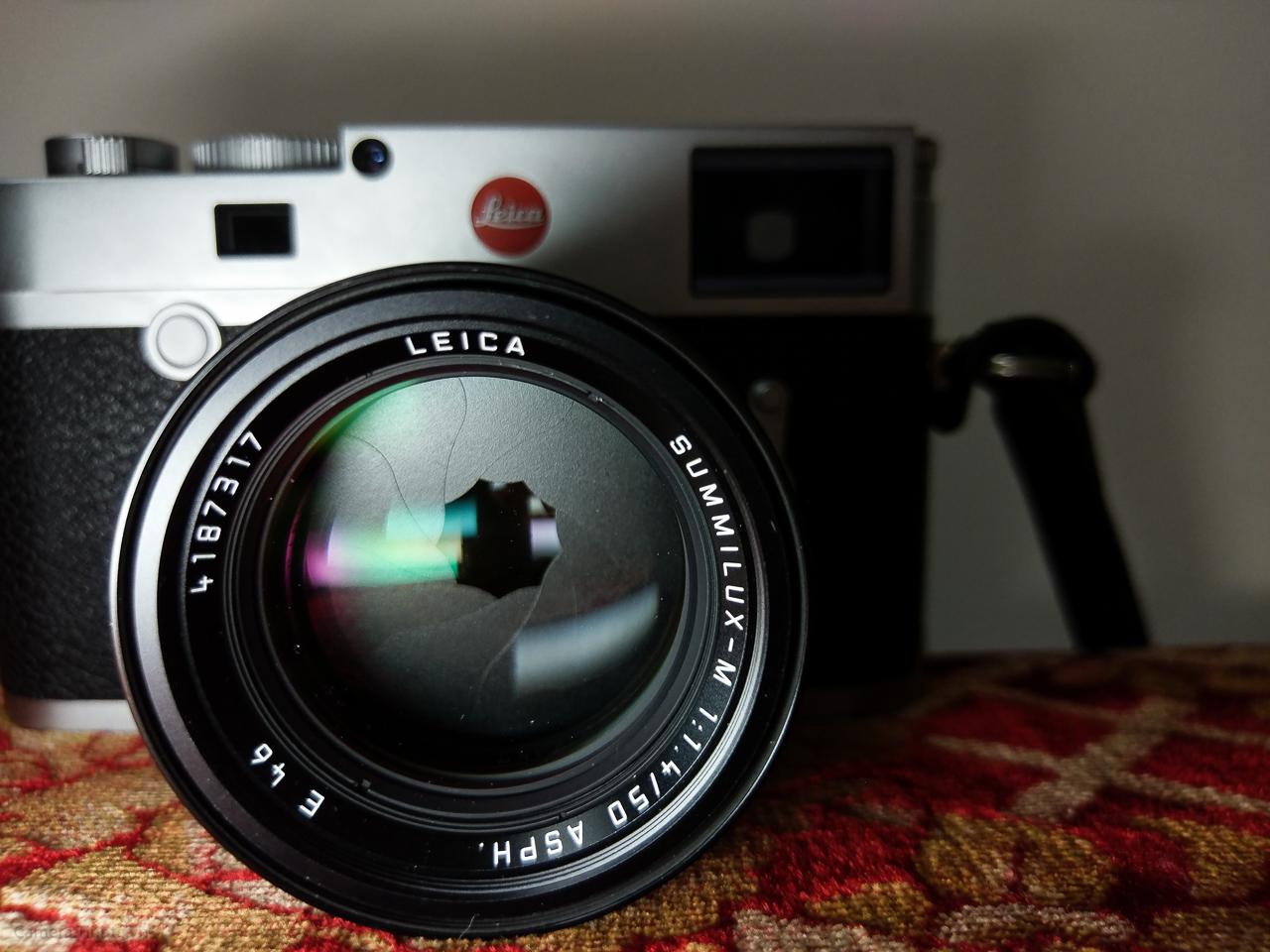 htc u ultra _ camera.tinhte.vn_-69.jpg