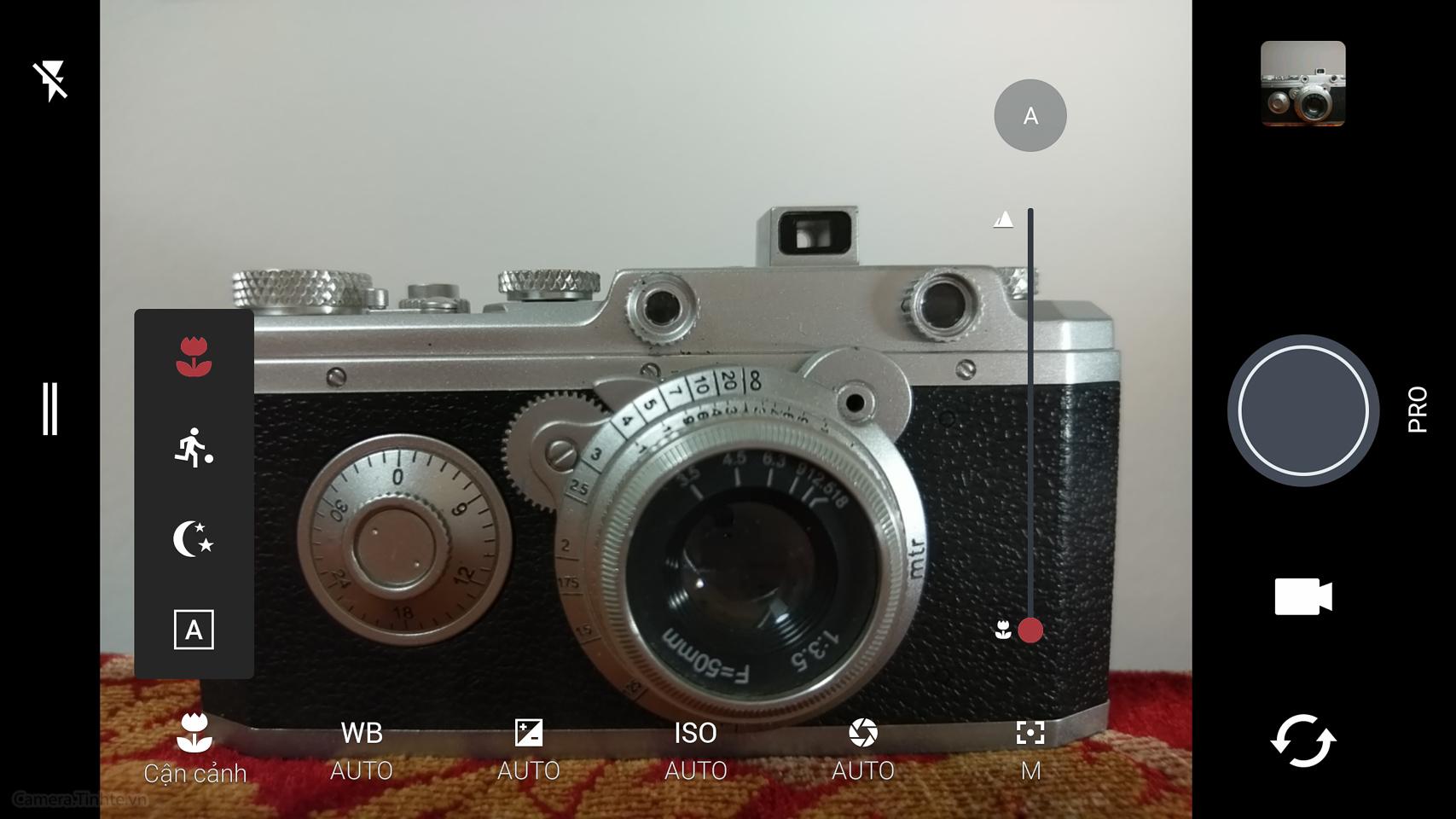 htc u ultra _ camera.tinhte.vn_-60.jpg