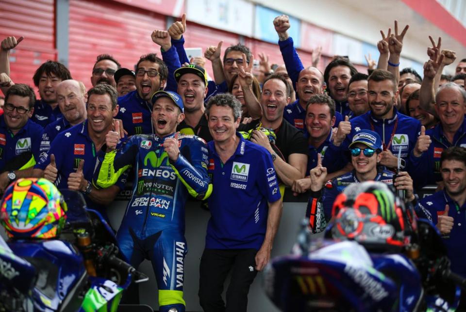 MotoGP-chang2-8.jpg