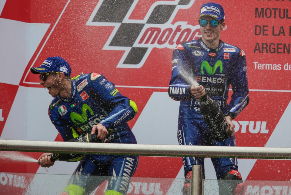MotoGP-chang2-10.jpg
