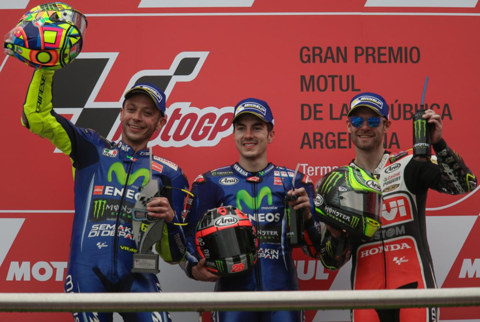 MotoGP-chang2-11.jpg