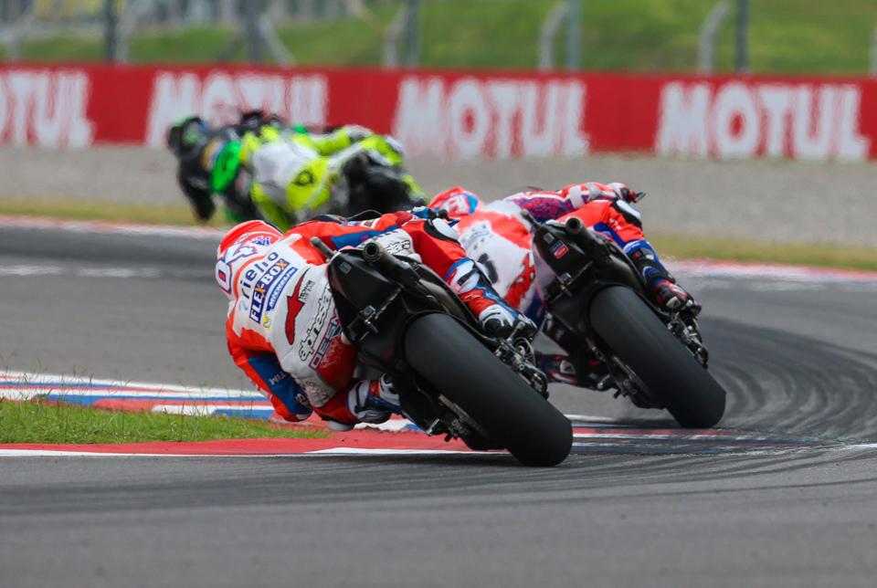 MotoGP-chang2-14.jpg
