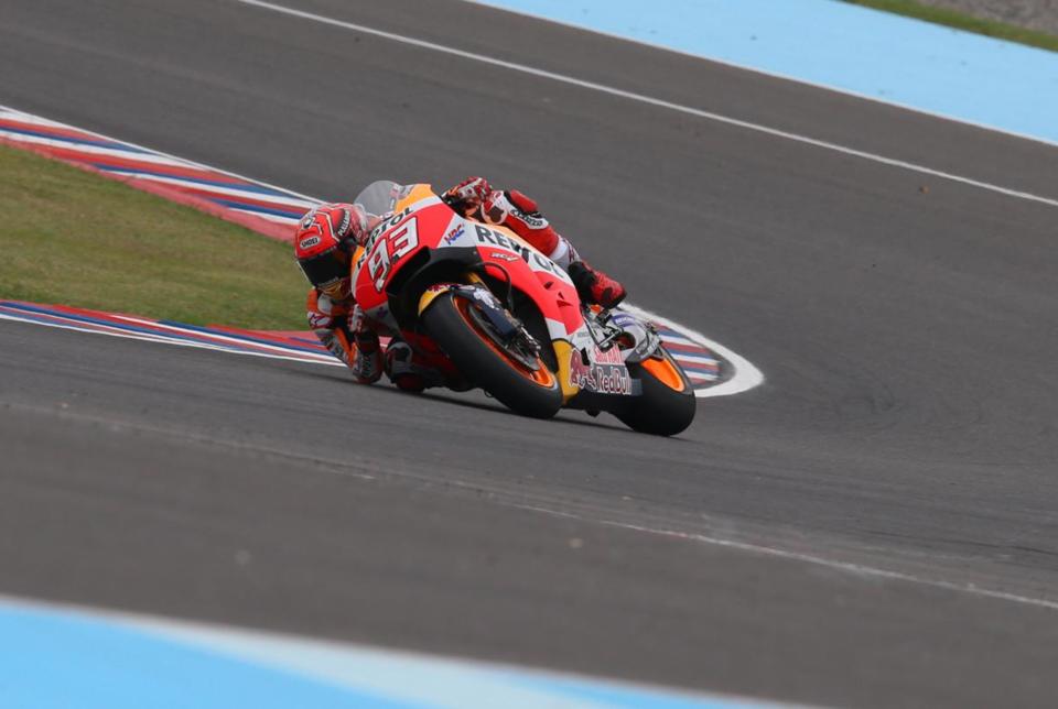MotoGP-chang2-15.jpg