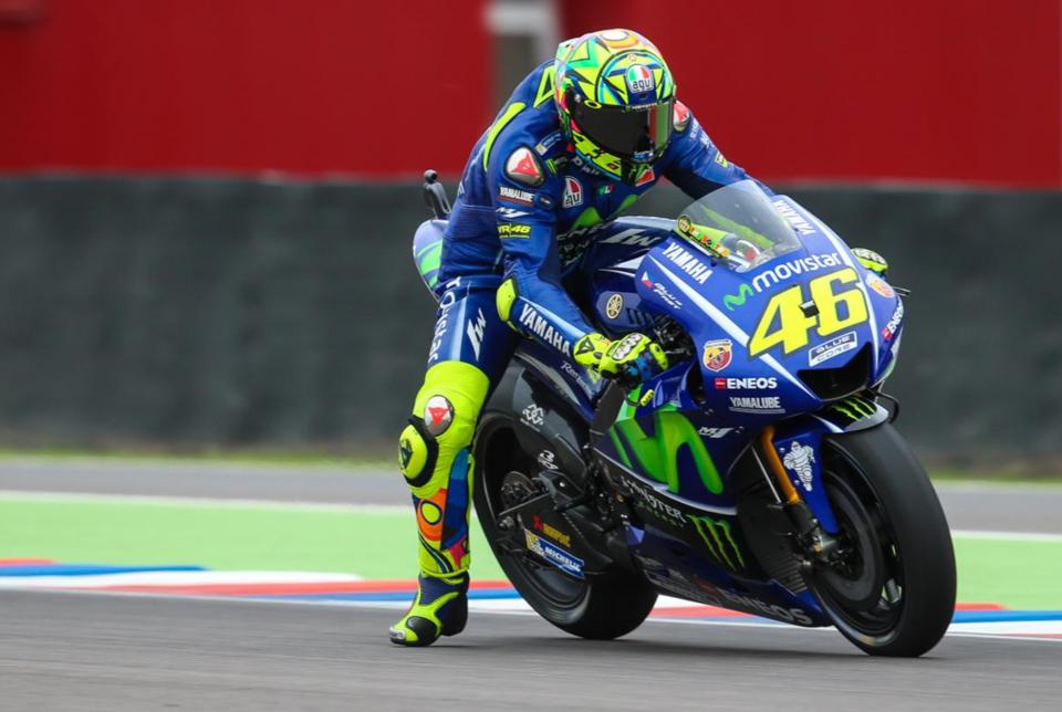 MotoGP-chang2-19.jpg