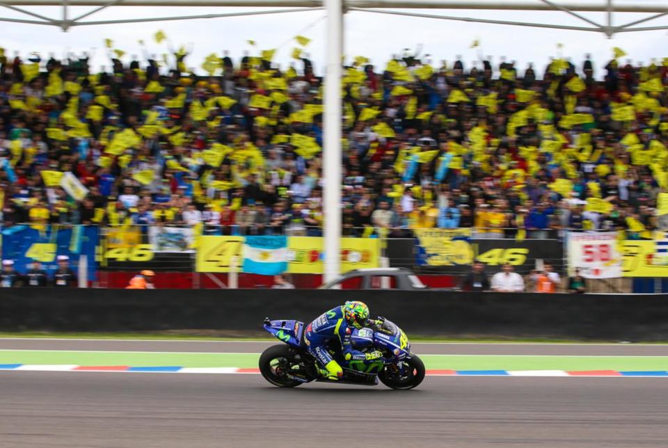 MotoGP-chang2-20.jpg