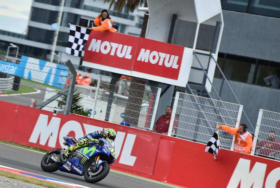 MotoGP-chang2-25.jpg