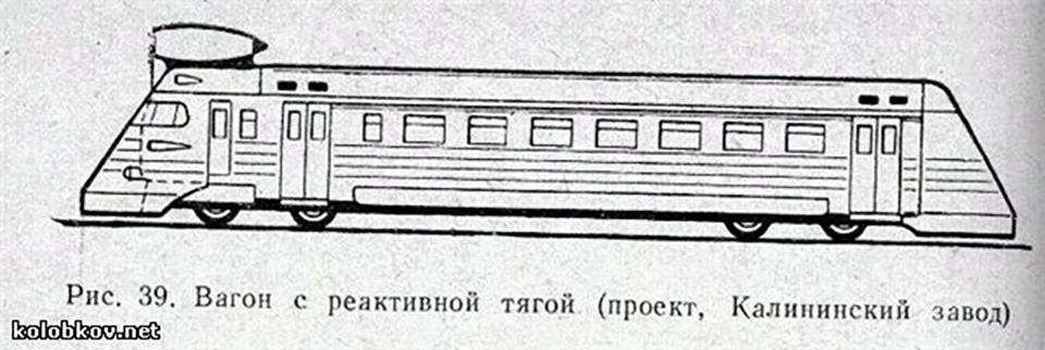 SVL (9).jpg