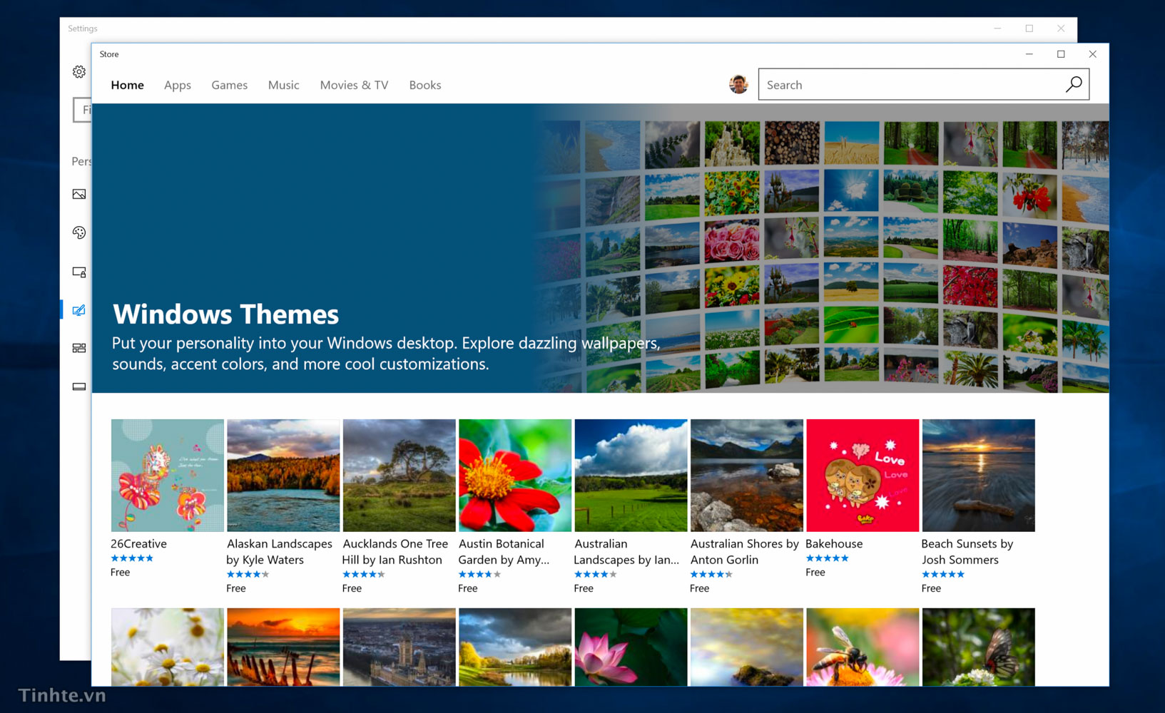 Windows_10_Creators_Theme_1.jpg