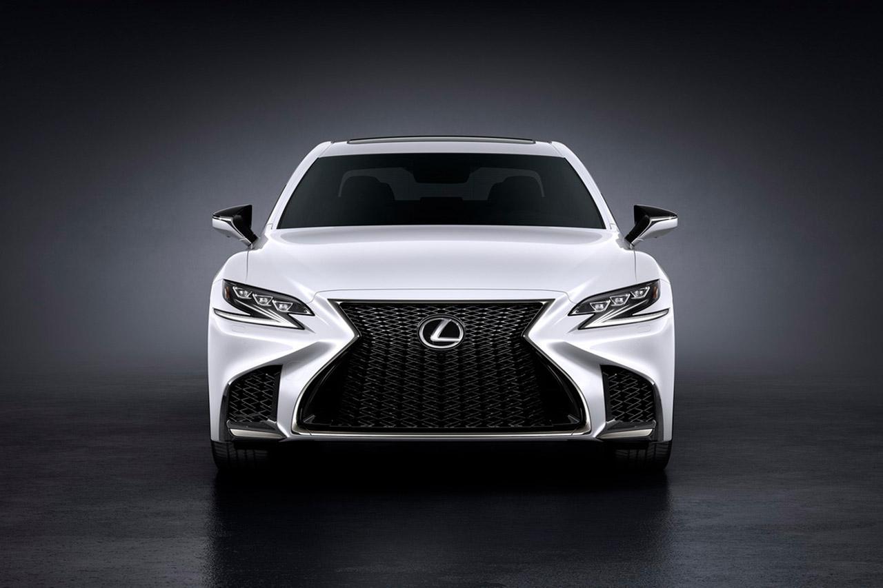 Lexus_LS_500_F_Sport_tinhte_1.jpg