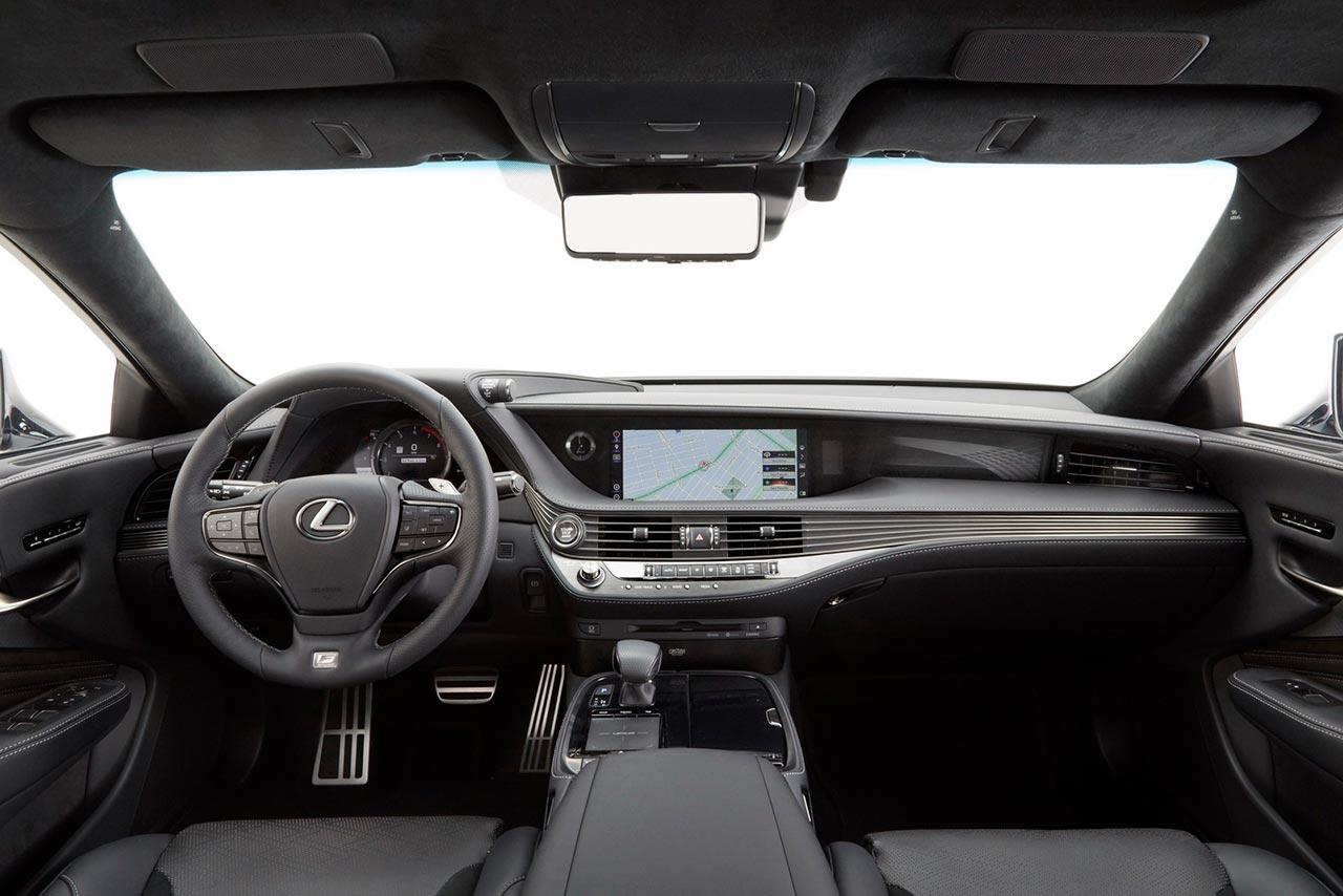 Lexus_LS_500_F_Sport_tinhte_5.jpg