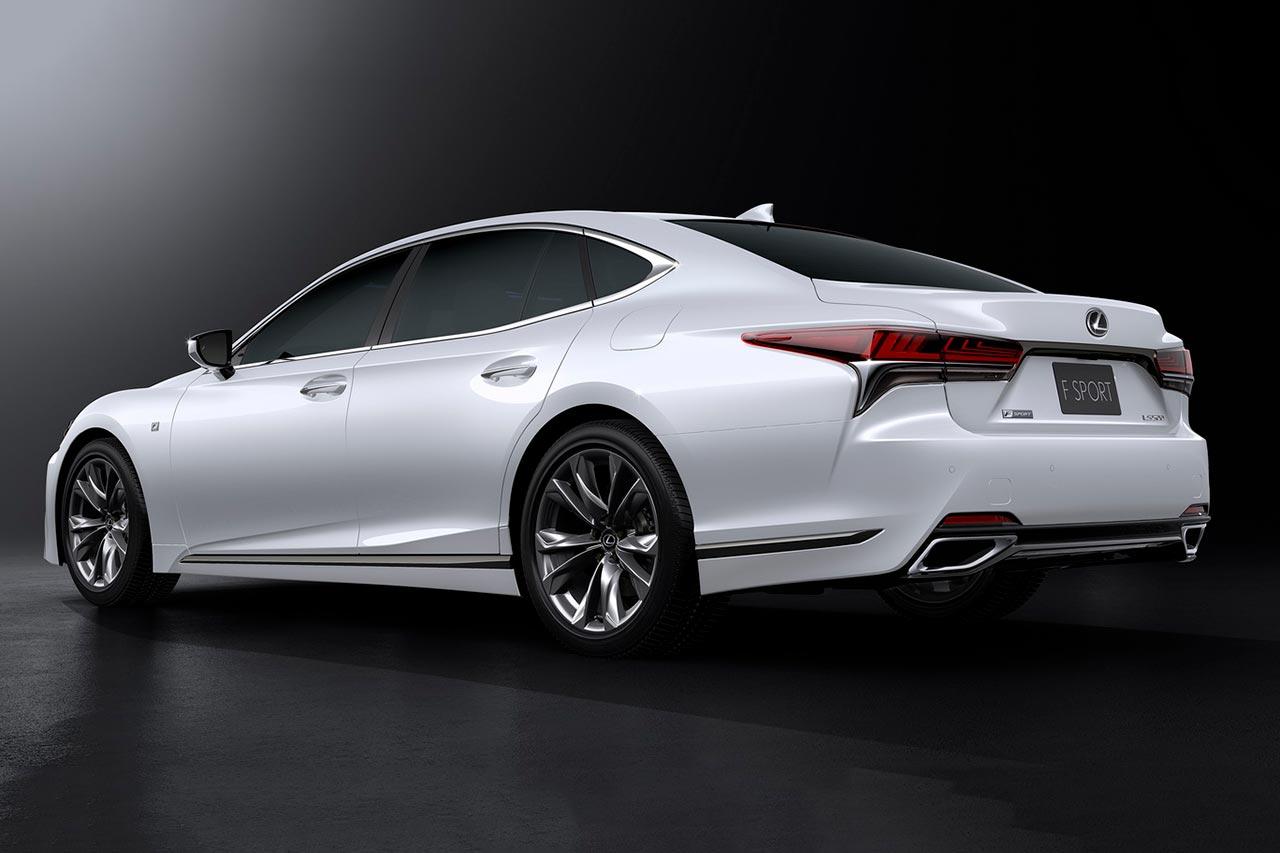 Lexus_LS_500_F_Sport_tinhte_9.jpg