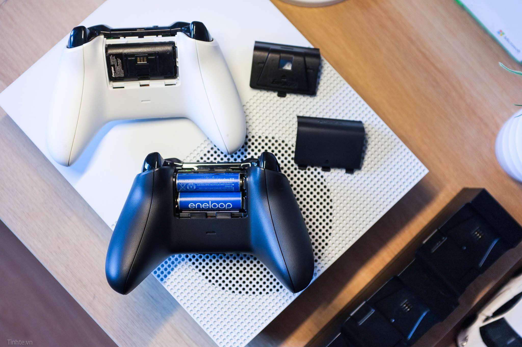 Tinhte-xbox-controller-3.jpg