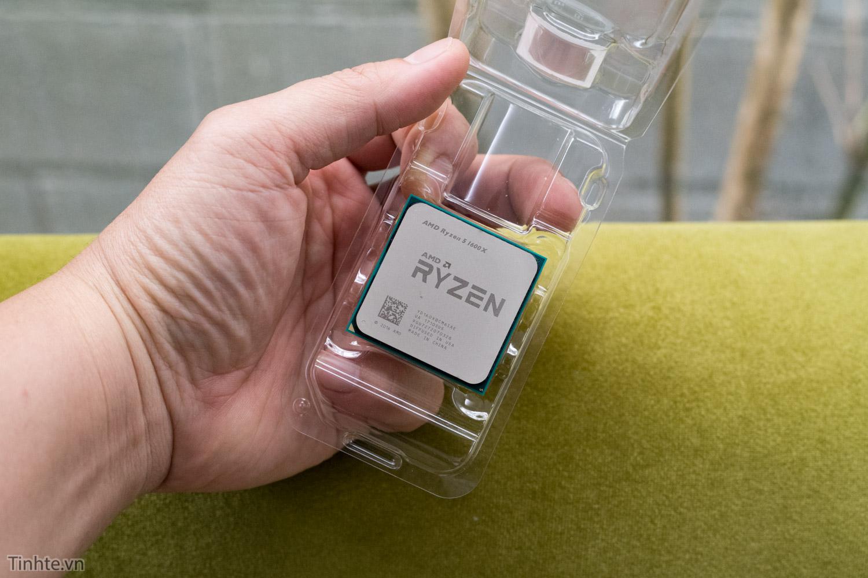 Ryzen 5 1600X_tinhte.vn 1.jpg