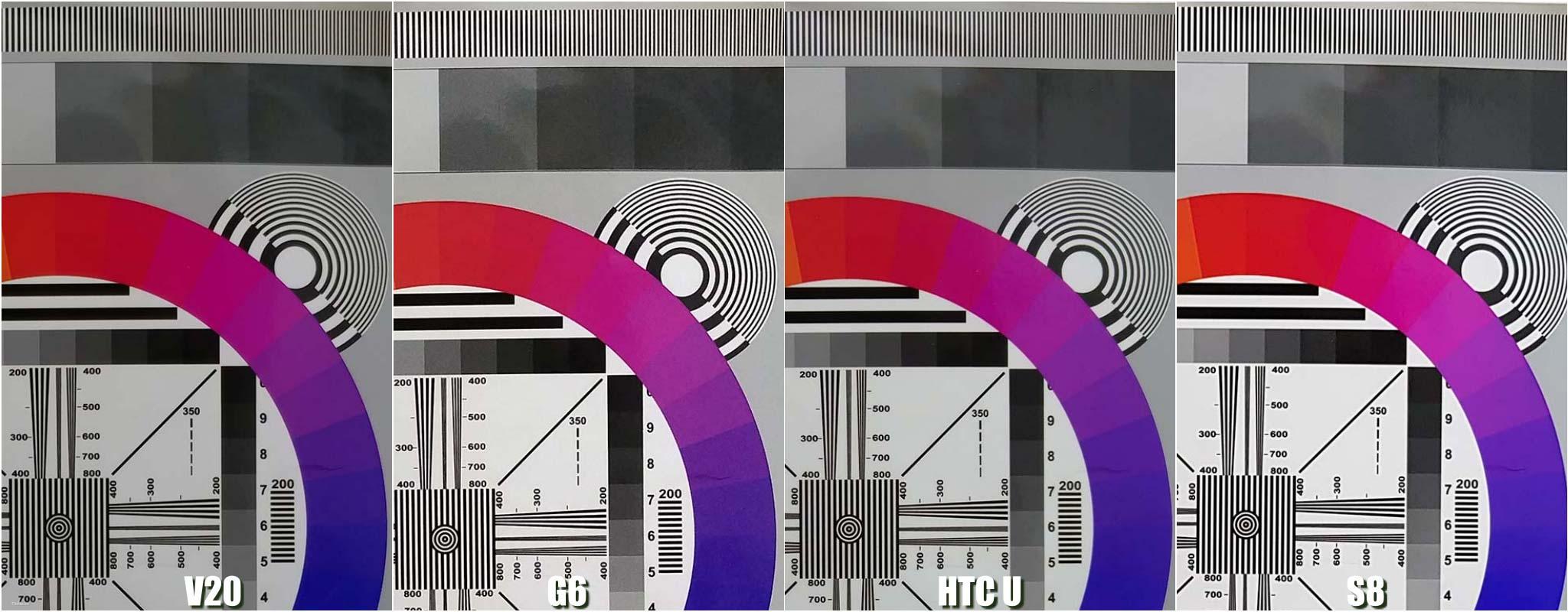 net3.jpg