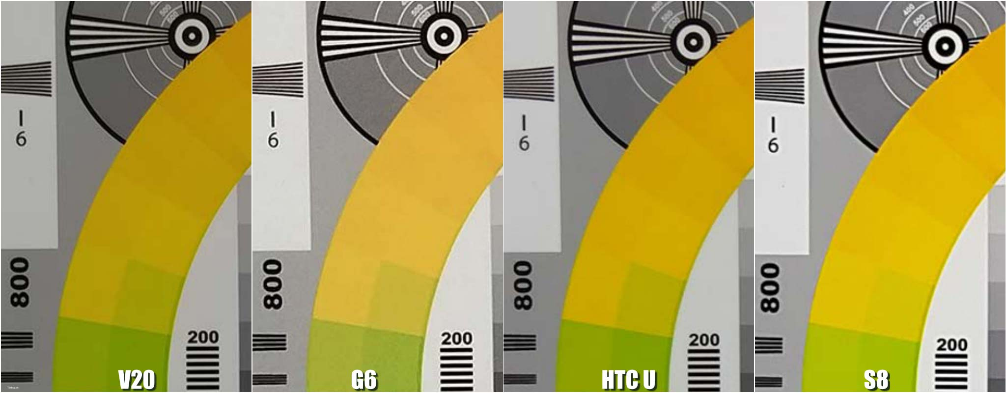 net5.jpg