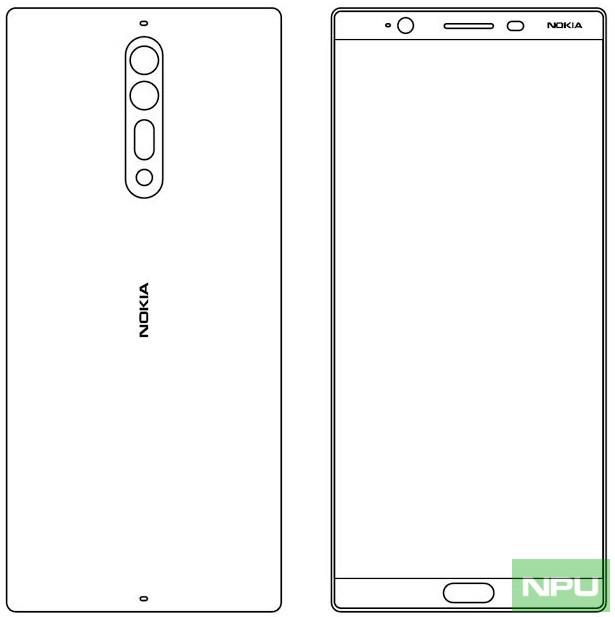Nokia_8.jpeg