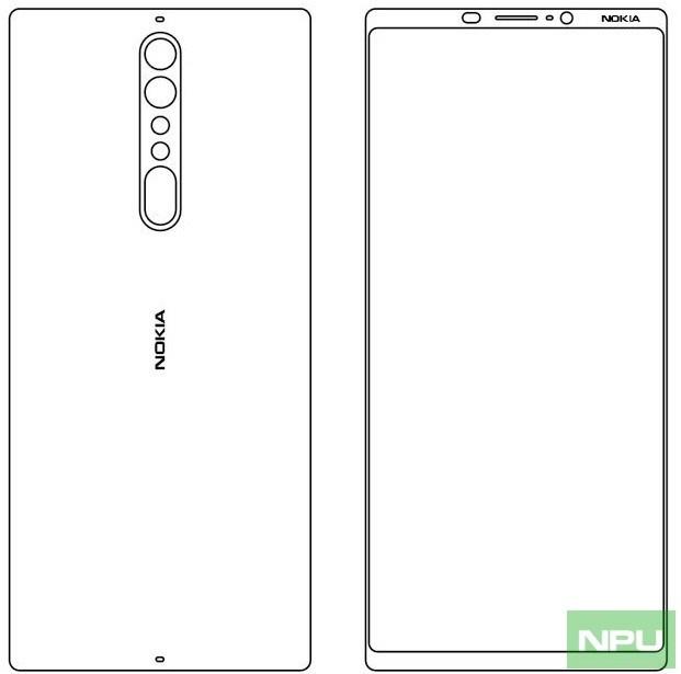Nokia_9.jpeg