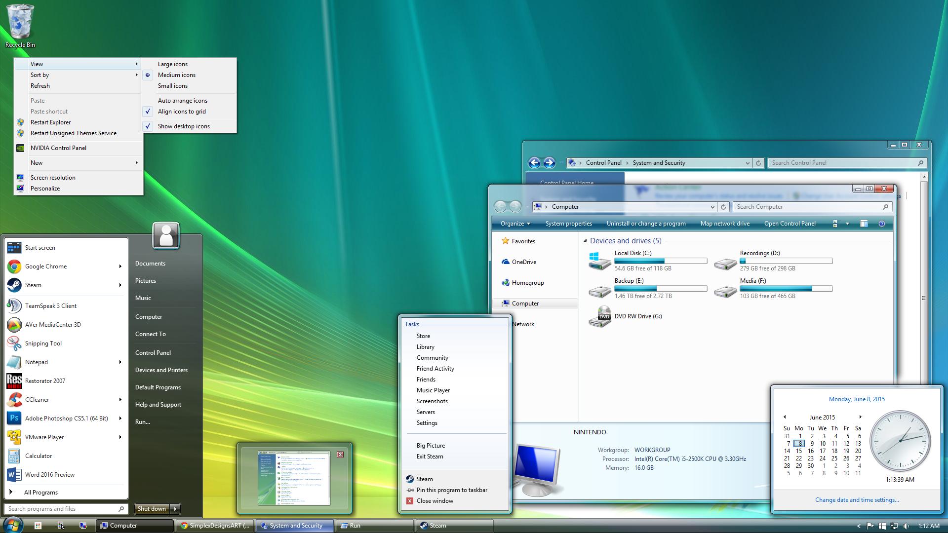Windows_Vista_tong_quan.png